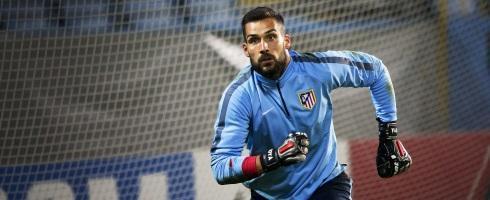 Miguel Moya's Real Sociedad extension dependent on European qualification