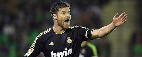 Madrid court annuls acquittal of Xabi Alonso's tax fraud case