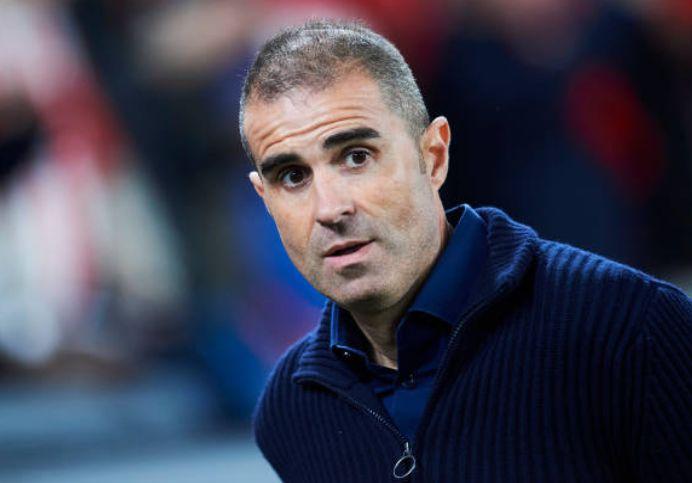 Gaizka Garitano to stay on as Athletic Bilbao boss amid growing pressure -  Football Espana
