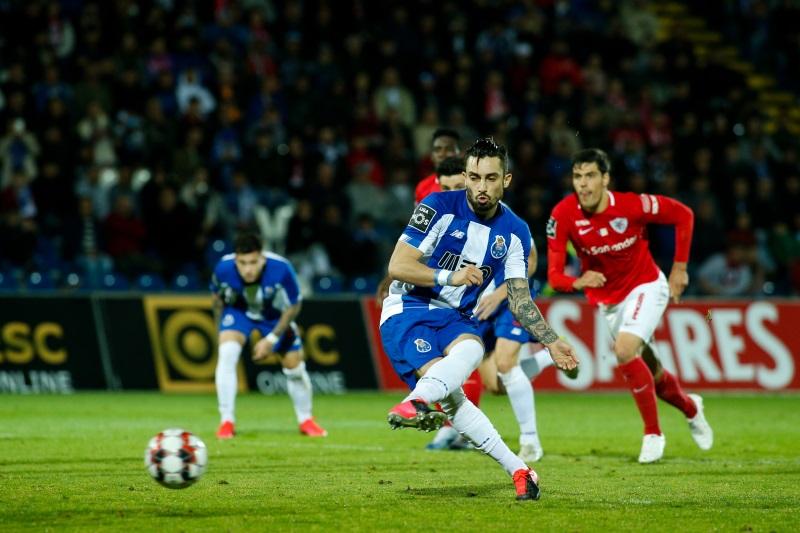 Barcelona to use Marc Cucurella in swap deal for Porto full-back Alex Telles