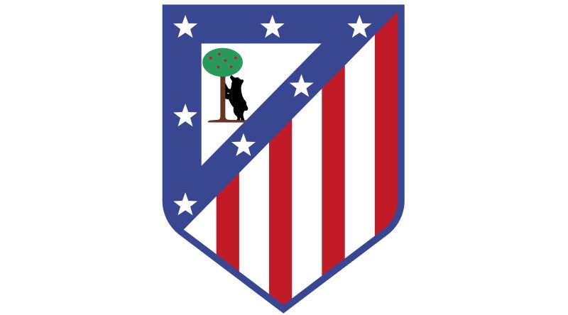 Atletico Madrid introduce pay cuts for 'guaranteeing the survival of the club'