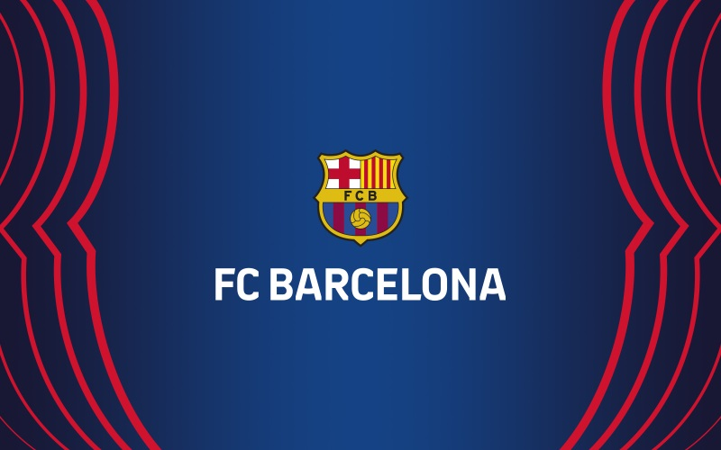 Barcelona to force 70 percent pay cut on players after no agreement reached
