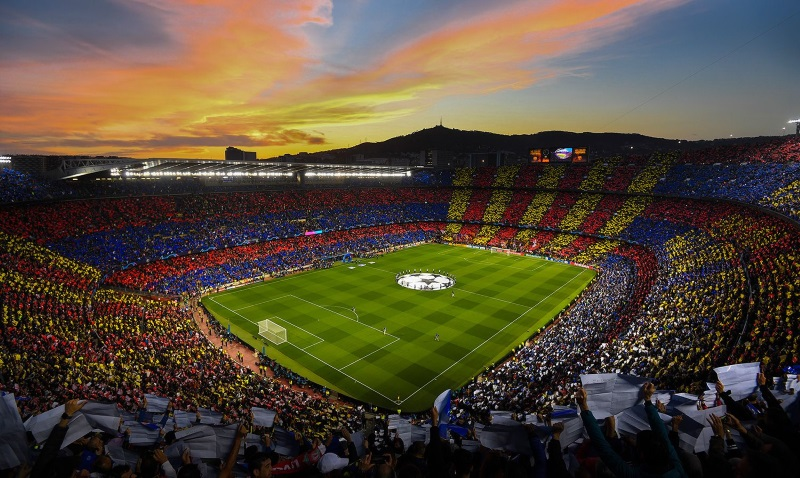 Barcelona's alarming debt situation – they must pay €420m this year or face insolvency