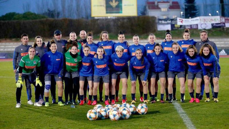 Real Sociedad blast newspaper Marca for incorrect coronavirus story on players
