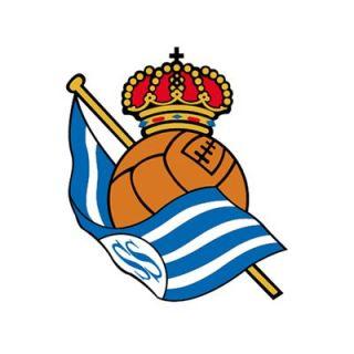 Real Sociedad Archives Football Espana