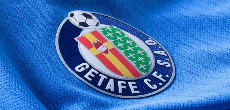 Getafe change name of club ahead of Barcelona clash in La Liga