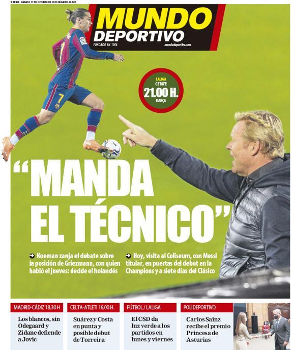 c�diz vs barcelona - photo #43