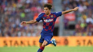ru6t6rlniriycm https www football espana net 2020 11 24 barcelona confirmed line up v dynamo kiev multiple changes but no start for riqui puig