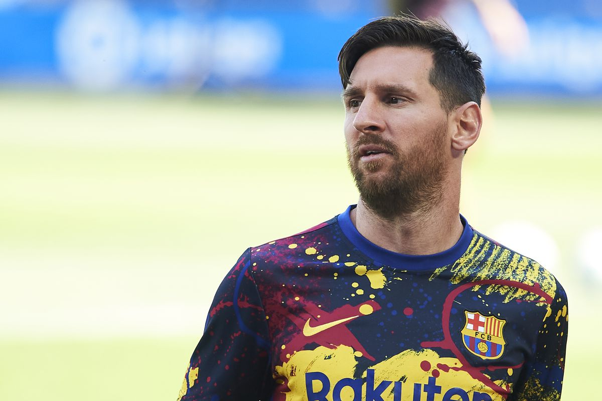 Spanish football morning headlines: Messi misses Barcelona training, Atleti unstoppable in La Liga and Marseille reject Diego Costa move