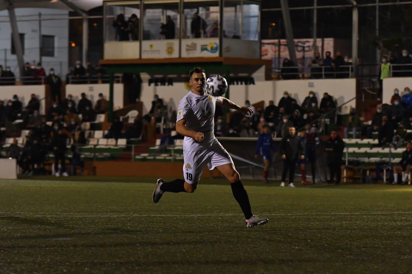 Copa del Rey News - Football Espana