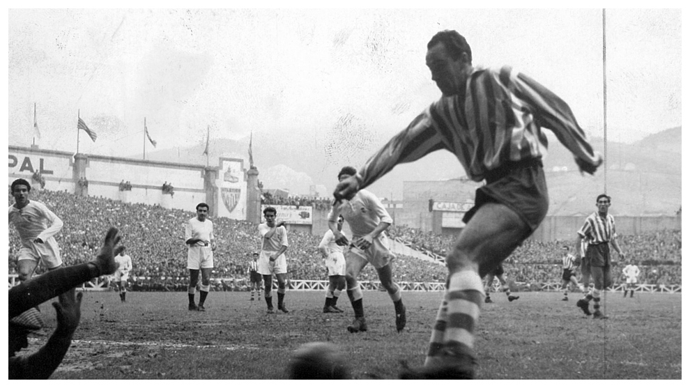 Real Madrid v Athletic Club Bilbao – the continuation of a 118-year-old rivalry