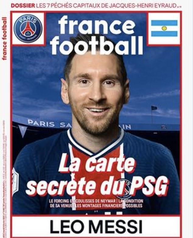 Image result for france football