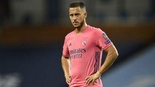 Real Madrid with big decision to make on Eden Hazard - Football Espana
