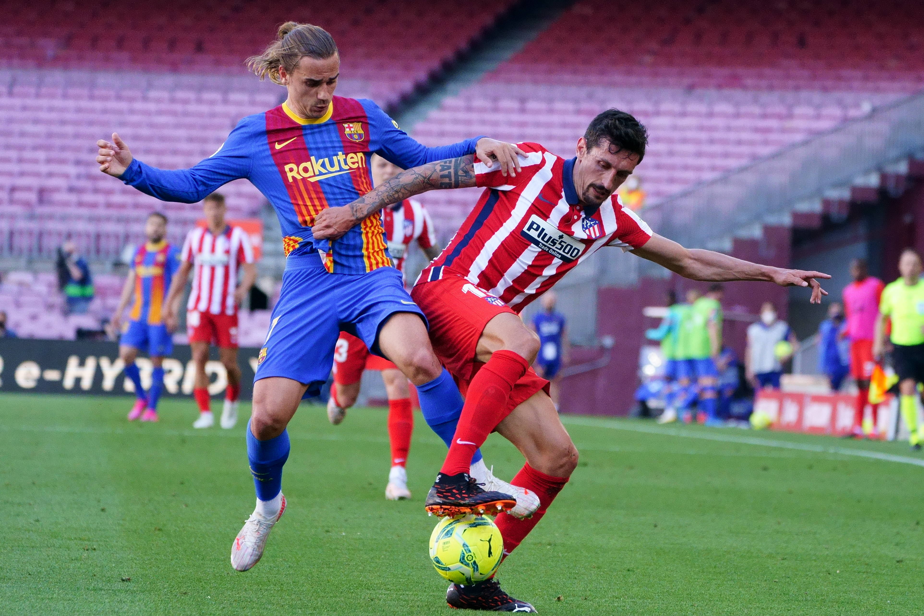 Football Espana - Primera Liga news, fixtures, results, and all the latest  Spanish football and La Liga information