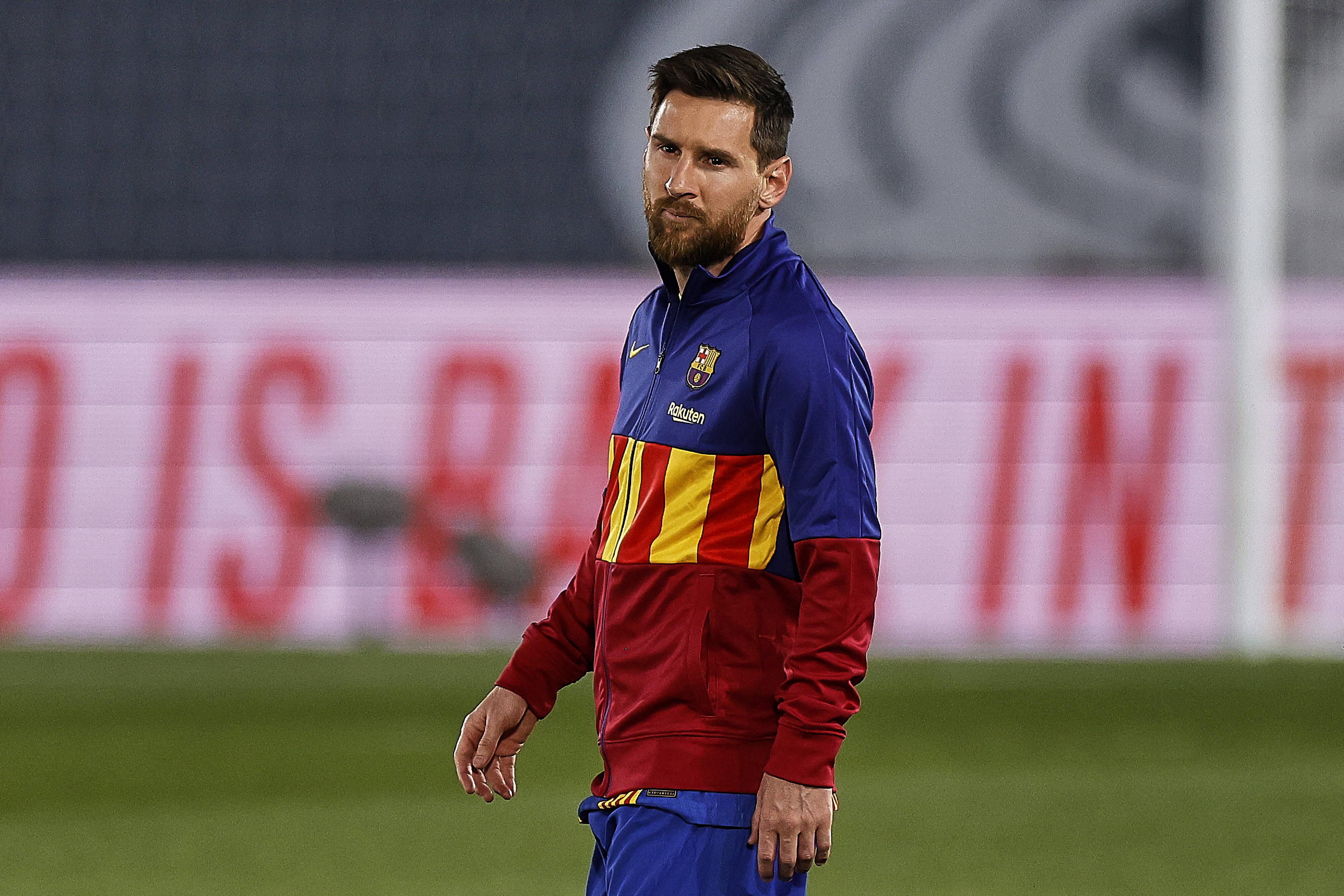 1002068039 | Últimas Noticias Futbol Mundial