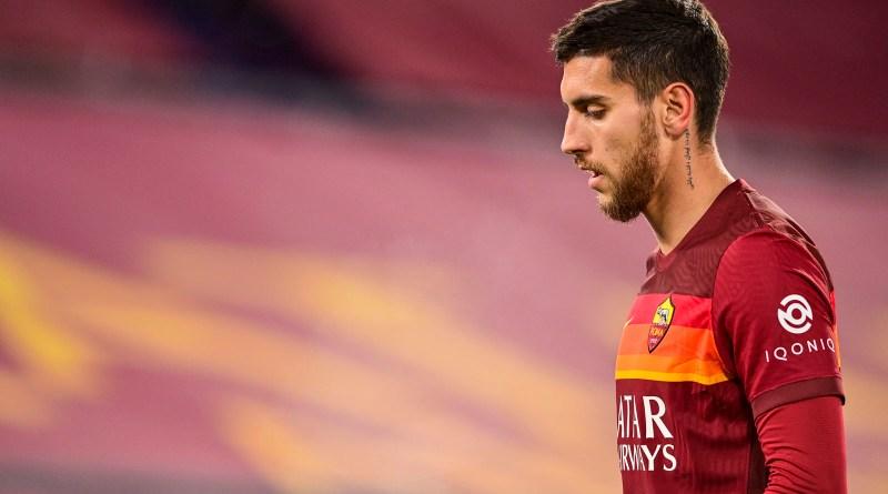 Barcelona interested in Roma midfielder Lorenzo Pellegrini - Football Espana