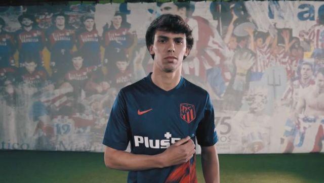 Joao Félix