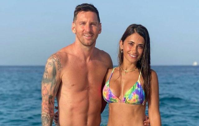 Lionel Messi 12 | Últimas Noticias Futbol Mundial