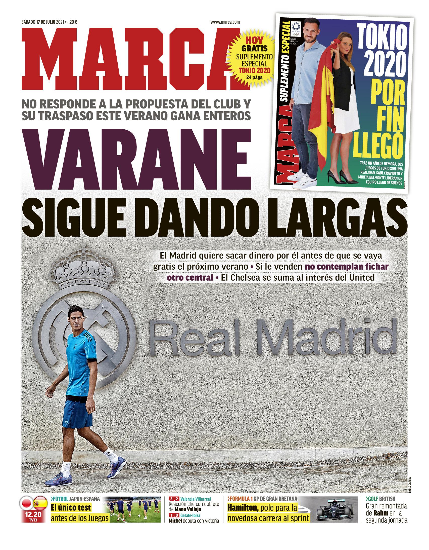 Marca1706   Últimas Noticias Futbol Mundial