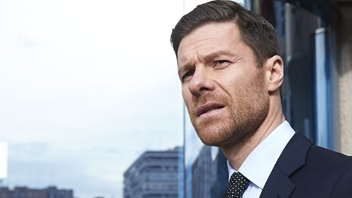 Xabi Alonso acquitted for the third time by the Superior Court of Justice for tax evasion