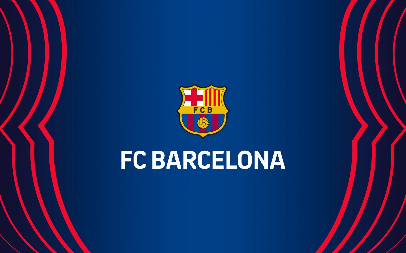 Barcelona release statement railing against La Liga's deal with CVC