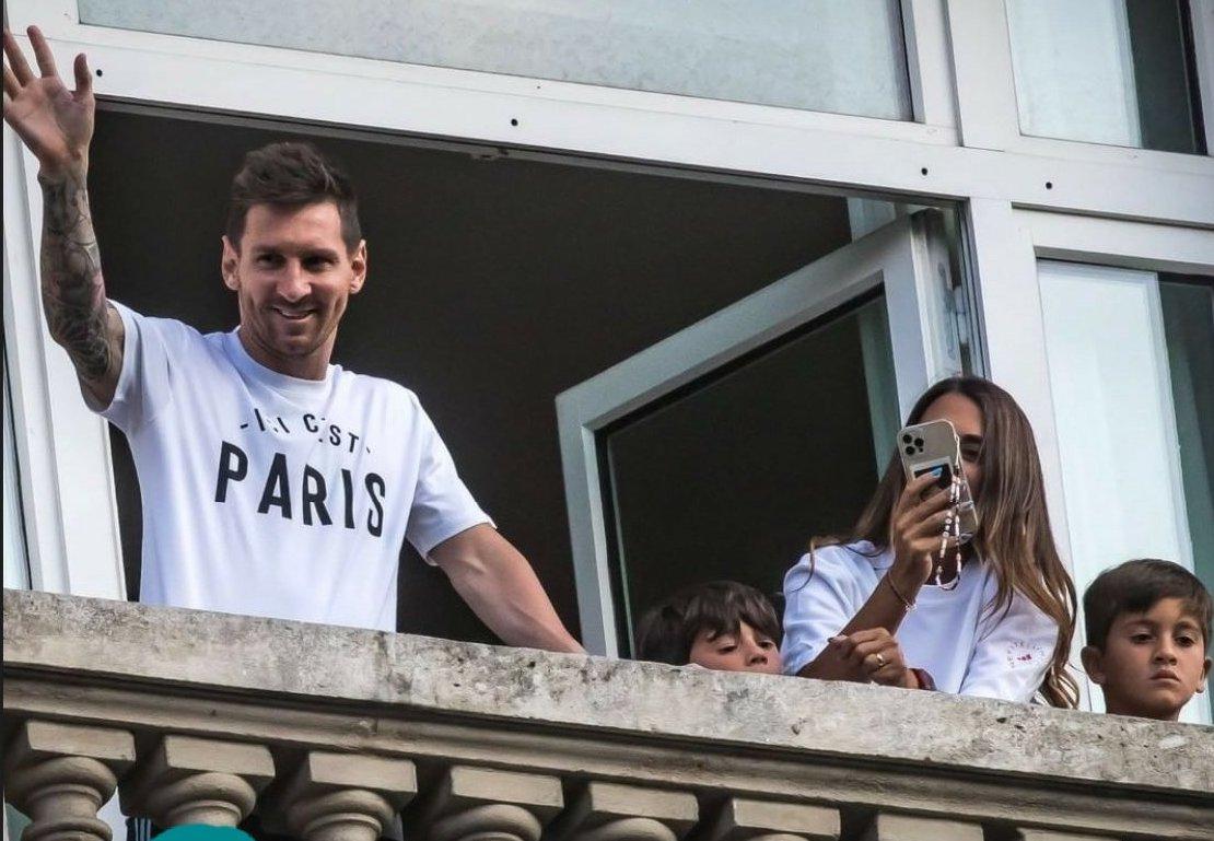 Lionel Messi7 | Últimas Noticias Futbol Mundial