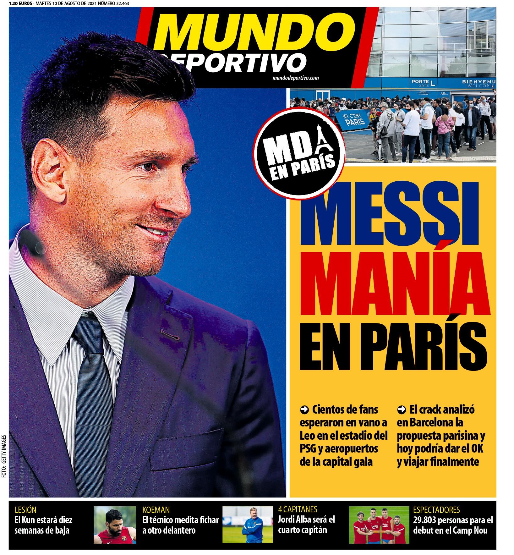 Mundo1008 1   Últimas Noticias Futbol Mundial